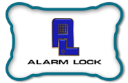Father Son Locksmith Shop Brookville, OH 937-381-8066